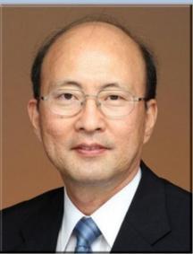 이철호 한국식량안보연구재단 이사장